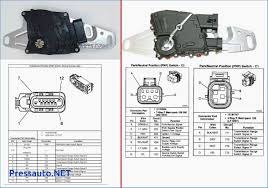 wiring diagram for neutral safety switch discrd me best of like camaro 4l60e neutral safety switch wiring diagram l pressauto net at in random for