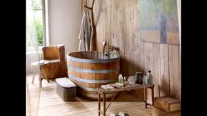 Rustic Bathroom 80 Rustic Bathroom Wood Design Ideas 2017 Amazing Bathroom Log