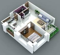700 sq ft house plans square foot house plans sq ft house plans new sq ft