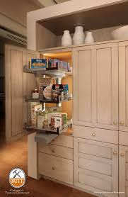 interior cabinet lighting. lavido pullout pantry column led interior cabinet lighting photo scott hasson photography