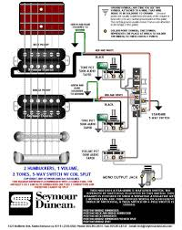 emg wiring diagram volume tone emg image emg 81 85 wiring diagram 1 volume tone the wiring on emg wiring diagram 81 85
