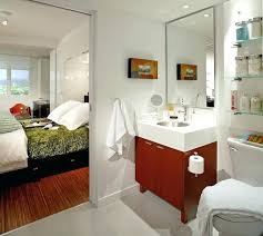 How Much Is The Average Bathroom Remodel Bathroom Remodeling Costs Classy Bathroom Remodeling Costs Ideas