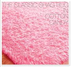 pink rug ikea pink rug with regard to anti skid rectangle free prepare architecture pink rug ikea