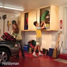 garage cabinet design plans. Fine Garage Installing Large Garage Cabinets Throughout Cabinet Design Plans I