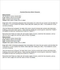 Persuasive Memo Examples Persuasive Business Memo Under Fontanacountryinn Com