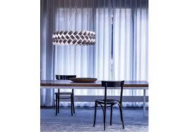 pallucco lighting. Ring Pallucco Suspension Lamp Lighting