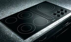 Electric Stove Top Glass Stove Top Covers Flat Glass Stove Top