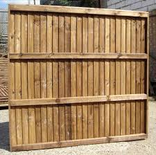 fence panels. Beautiful Panels Heavy Duty Closeboard Panel For Fence Panels