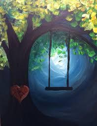 acrylic painting beginners ideas 30 best acrylic painting ideas for beginners funny