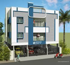 Hotel Manickam Grand Rohaan Oasis Ii Perambakkam Chennai Propertywalacom