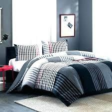 comforter sets for guys. Fine Sets Bedding Sets For Men Extra Long Twin Bed Set Spreads Cool  Bedspreads Guys And Comforter Sets For Guys