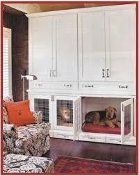 Fancy dog crates furniture Cream Dog Fancy Dog Crates Furniture Foter Dog Kennels That Look Like Furniture Ideas On Foter