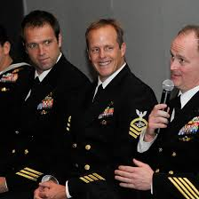 active navy seals featured at the premiere of the 2016 film act of valor