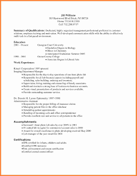 Medical Coding Resume Samples Unique Medical Coding Resume Examples