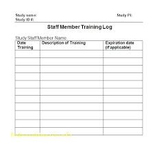 Sample Schedules Schedule Sample In Word Adorable Sample Work Schedule Template Soccercleatssale