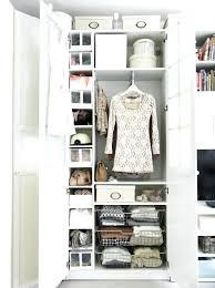 Ikea Bedroom Closets Remarkable Bedroom Closets Photo Ideas Smart Closet  Design Idea In Ikea Bedroom Closets Organizers