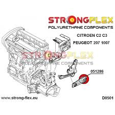 citroen c2 engine diagram citroen wiring diagrams online 051286b engine