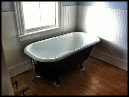 amusing old cast iron bathtubs bath tub at