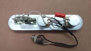 telecaster wiring harness fender cts pots oak switch orange drop telecaster 3 way wiring harness cts crl sprague treble bleed mod