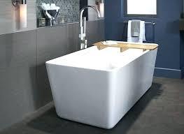american standard princeton standard tub installation full american standard americast princeton tub reviews