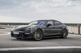 2018 porsche hybrid. simple porsche the large sedan also has to contend with allwheeldrive hardware and a  141kwh battery pack in the plugin hybrid tips scales  and 2018 porsche