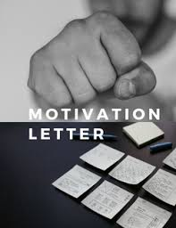 The body of your motivation letter should include three passages. Motivation Letter For Eu What Is Motivation Letter How To Write It