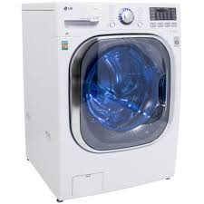 moving washer and dryer. Combo.jpg Moving Washer And Dryer