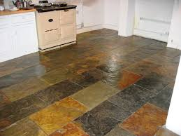 um size of kitchen faux stone flooring stone look vinyl plank flooring laminate flooring