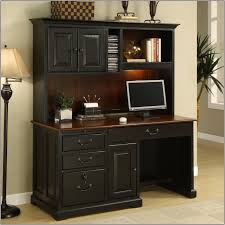 popular staples office desks with desk computer com awesome workstations