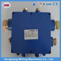 china fused junction box supplier, find best china fused junction