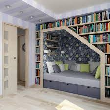 Amazing Home Library Ideas Best Ideas About Small Home Libraries On  Pinterest Home