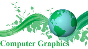 computer graphics assignment help it management assignment help computer graphics assignment help order now computer graphics assignment help
