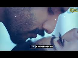 Click on the preferred kannada you will find the status videos downloaded in your device. Love Status Video Kannada Whatsapp Status Video Kannada Love Feeling Whatsapp Status Video Lebeba Whatsapp Status Video Download Attitude Status Sad Status Love Status Video Status