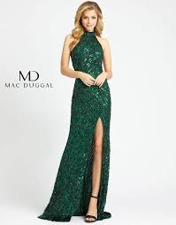 Free shipping and returns on mac duggal floral appliqué long sleeve lace gown at nordstrom.com. Mac Duggal Flash At Ashley Rene S Flash By Mac Duggal 4112l Ashley Rene S Prom And Pageant