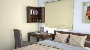 interior furniture photos. WHAT IS INCLUDED IN THE OFFER FOR 2BHK COMPLETE HOME INTERIORS ? Interior Furniture Photos