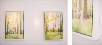 modern art framing. Mango-Studios-Toronto-Custom-Framing-Canvas Modern Art Framing