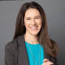 Angela Smith — Faith Driven Entrepreneur
