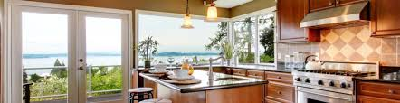 transitional kitchen ideas. transitional kitchens: included in our top trend list for 2017-2018 kitchen ideas