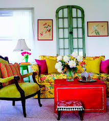 colorful living room ideas. Colourful Living Room Ideas Rooms Modern Colorful Interior On Astounding
