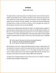 021 Research Paper Examples Of Argumentative Topics