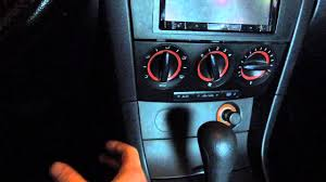 How To Stay Clear Of Air Bag Safety Light Problems And