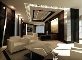 posh office furniture. captivating office furniture layout ideas simple design on gallery space posh l