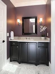 Bathroom  Extraordinary Bathroom Ceiling Paint Paint For Bathroom Colors Ideas