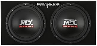 jamaican sound system speaker boxes. picture of terminator tnp212d2 dual 12 inch 400w rms sealed enclosure and mono block amplifier jamaican sound system speaker boxes t