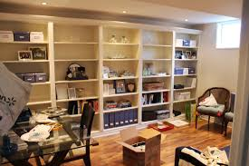 home office built in billy bookcases bookcases for home office