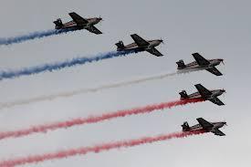 Resultado de imagen para Gran parada militar 2017 Chile