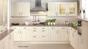 Traditional Kitchen Home Renovations By Nevec Kitchens