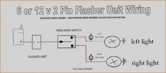 pictures 3 pin flasher relay wiring diagram flashers and hazards 3 prong ignition switch diagram pictures 3 pin flasher relay wiring diagram flashers and hazards fine