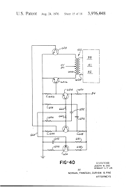 isolated ground receptacle wiring diagram diagrams database three phase transformer calculations at Transformer Connection Diagrams