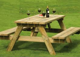 patio interesting garden tables tesco furniture argos photo on marvelous outdoor glass table replacement patio and chairs parts garden leg tab